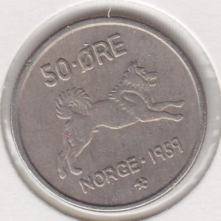 50 �re 1959 kv. 1