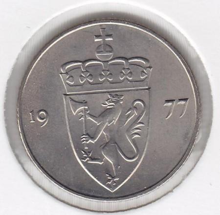 50 �re 1977 kv. 0
