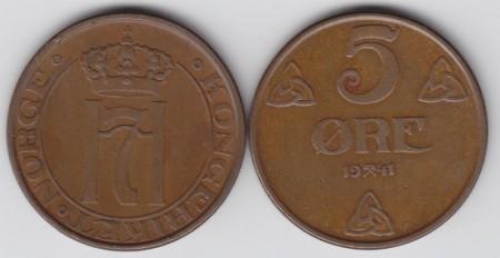1921 - 1952