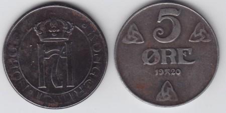 1917j. - 1920j.