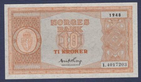 3. utg. 1945 - 1953