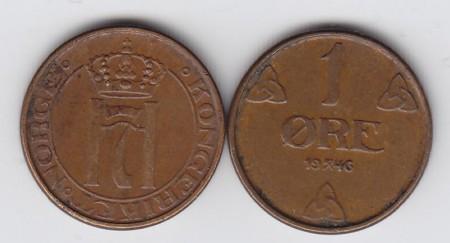 1946  - 1952