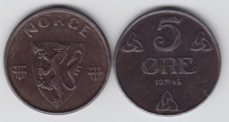 1941j. - 1945j.